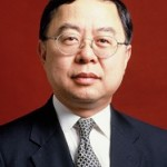 Ronnie Chan - Chairman, Hanglung Group, Co-chair of Asia Society, HK