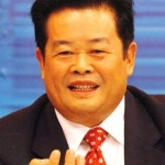 Cao Dewang - Founder and Chairman, Fuyao Group