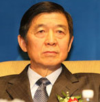 Wu Jianming - Executive Vice-Chairman, Institute for Innovation & Development