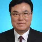 Cui Mingmo - President, China Association of International Economic