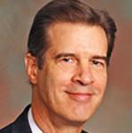 William Overholt - President, Fung Global Institute, HK