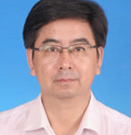Wu Yanjun - Executive Vice-Mayor of Sanya