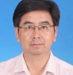 Wu Yanjun - Executive Vice-Mayor of Sanya